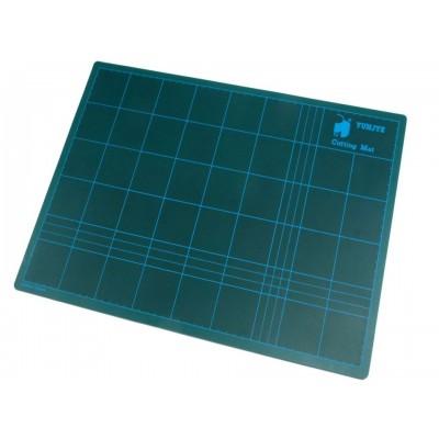 Rezacia podložka 30x45 cm obojstranná