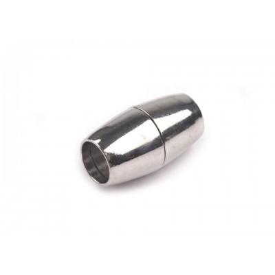 Magnetické zapínanie Ø6 mm