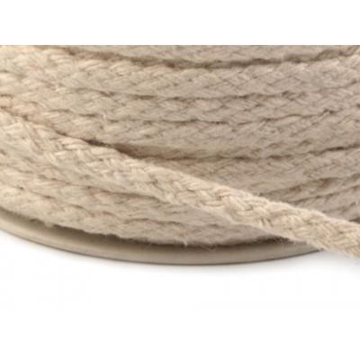 Knôt Ø3,5 mm pletený SAN