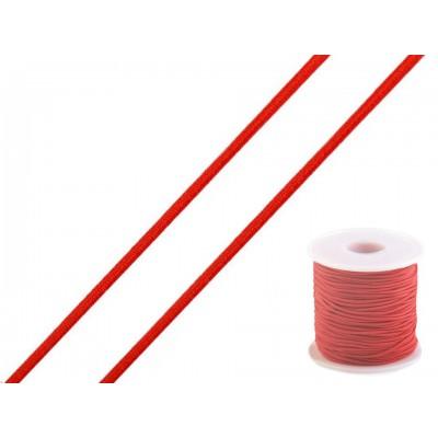 Guľatá guma Ø1,2 mm