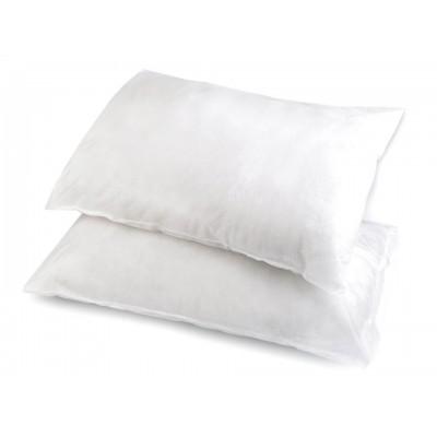 Vankúš / výplň PES duté vlákno 30x50 cm 350 g