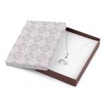 Krabička darčeková 12x16 cm