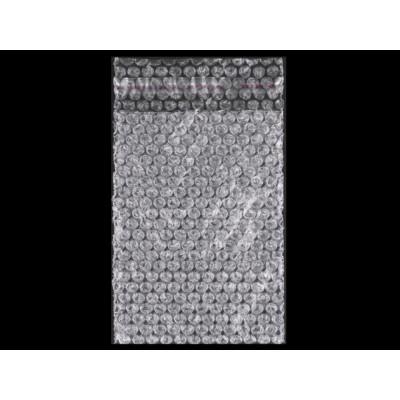 Bublinkové sáčky s lepiacou lištou 9x14 cm