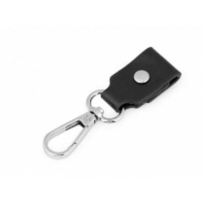 Karabína s predĺžením na kabelku / kľúče šírka 22 mm